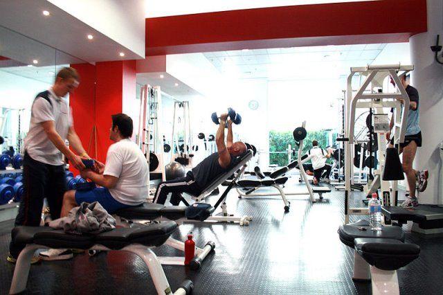 Fitnessstudio-Vertrag aus wichtigem Grund kündigen | Sports Insider Magazin