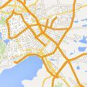 International School of Wuxi - Google Maps
