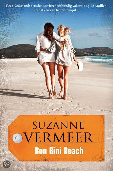 Bon Bini beach - Lilian en Dominique, twee Nederlandse studentes, gaan met vakantie naar Aruba waar de vader van Dominique een huisje heeft. Het belooft een geweldige tijd te worden, met veel feesten, luieren en shoppen. Maar niets is minder waar. Tijdens een heftige avond uitgaan, verliest Dominique haar vriendin uit het oog…
