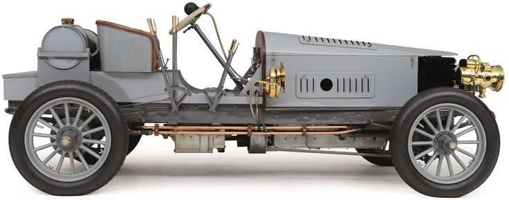 1903 SPYKER 60-HP FOUR-WHEEL DRIVE RACING CAR  ...  =====>Information=====> https://www.pinterest.com/carzinspection/1900-to-1910-early-carz/