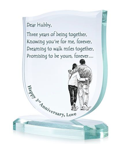130 Best Cute Anniversary Ideas Images On Pinterest