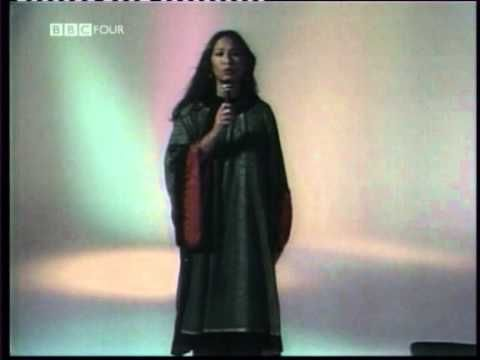 Yvonne Elliman - I Can't Get You Outta My Mind (1977) - YouTube