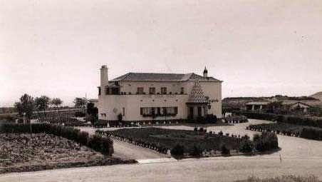 Elvas – Recantos com História: Pousada de Santa Luzia | Portal Elvasnews