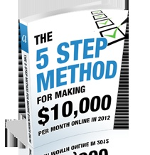 For a limited time you can download this report FREE