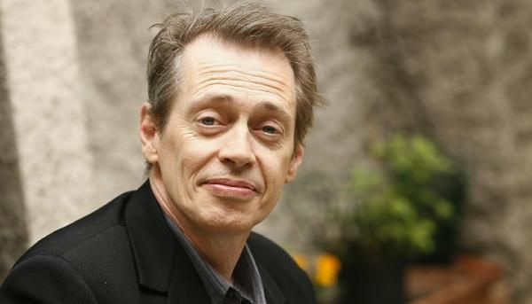Actor Steve Buscemi was once a firefighter and assisted the FDNY after the 9/11 attacks.