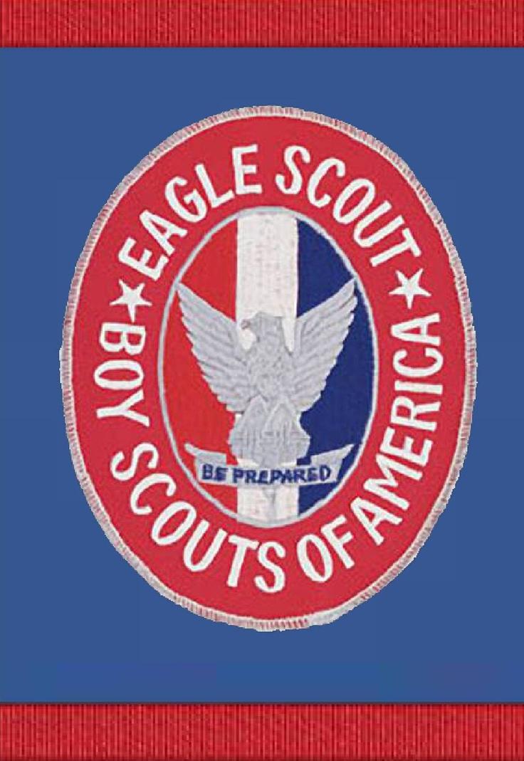 123 Best E Gle Scout Im Ges P Terest E Gle Scout Cerem Y