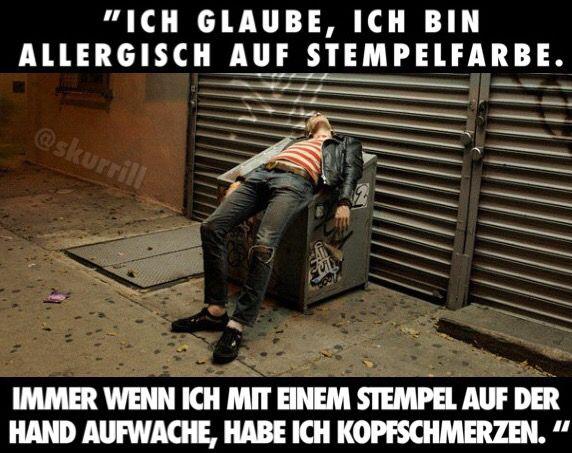 Lustige Memes Deutsch