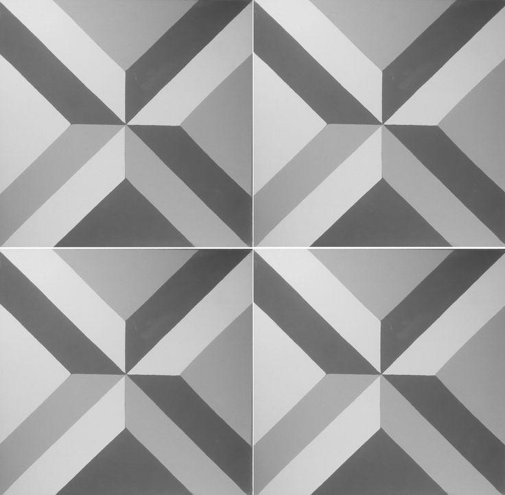 98 mejores im genes de mosaicos pisos baldosas losetas for Decoracion piso en blanco