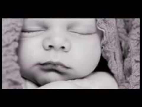 Bílý šum - Spánek pro vaše dítě / White noise - sleep your baby 2