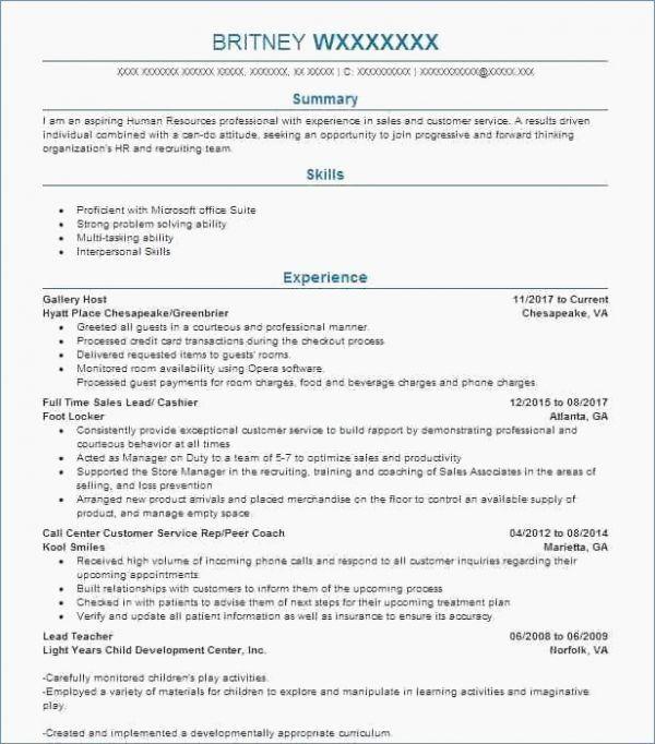 25 Technical Skill For Resume Resume Skills Teacher Resume Resume Template