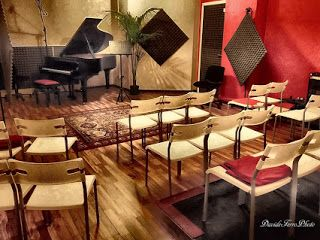 http://milano-music-zone.blogspot.it/p/sale-prova.html?utm_content=buffer045be&utm_medium=social&utm_source=pinterest.com&utm_campaign=buffer sale prova a Milano con pianoforti acustici e a coda! Per studiare in un ambiente davvero ideale. MILANO MUSIC ZONE #saladaconcertomilano #pianofortecodamilano #studenticonservatorio #pianistimilano #salaprovemilanopianofortiacustici
