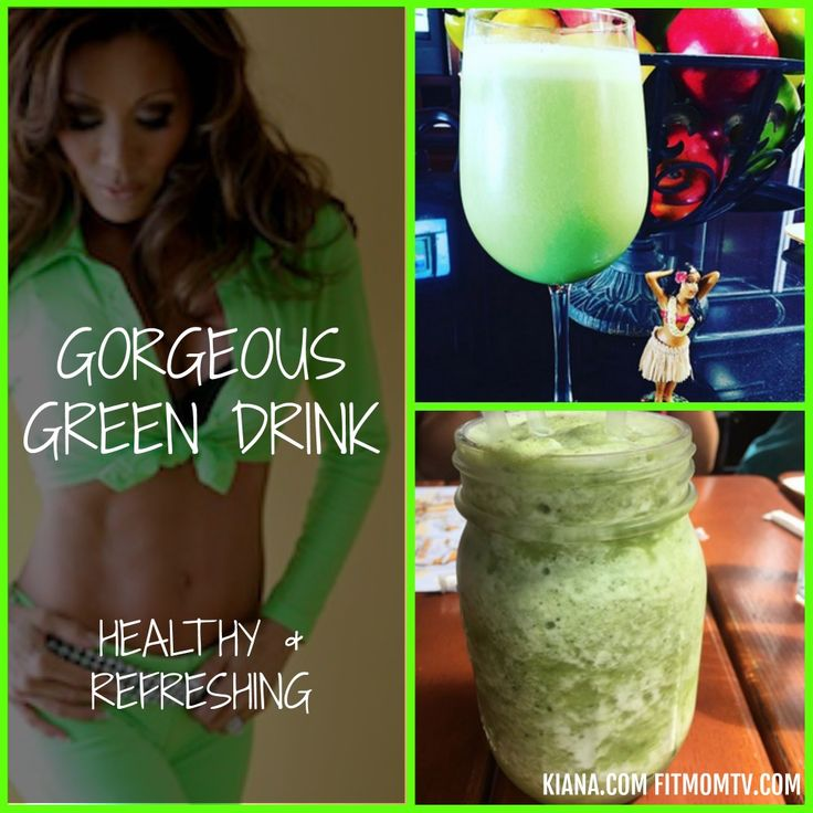 Sip your way beautiful! Cool, refreshing and healthy EZ way to get your greens Super simple and so delicious! I've made 10,000+ protein drinks in my career and THIS ONE is my favorite right now! TIP: ALWAYS keep a bag of peeled and halved bananas in the freezer. Stock up on pre cut frozen fruit: pineapple chunks, mango slices, berries... (look for fruit that is flash frozen at the peakContinue reading...