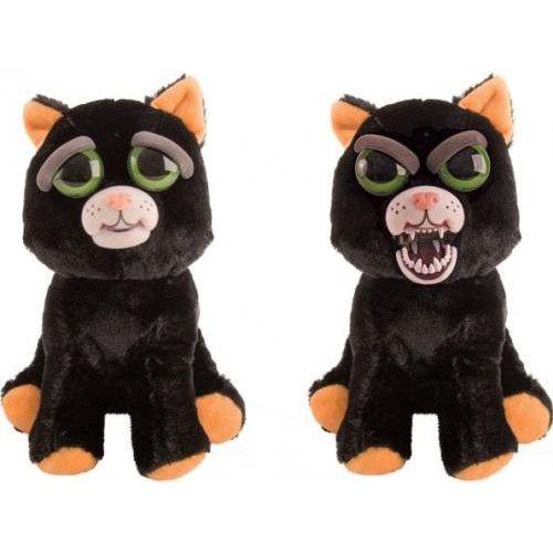 Feisty Pets Feisty Pets Kat Met Afbeeldingen Knuffel Pluche