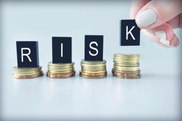 oil and gas related risk management Fdic issues guidance on managing oil and gas as well as manage any concentration risks related to oil and gas concentration risk oil and gas risk management.