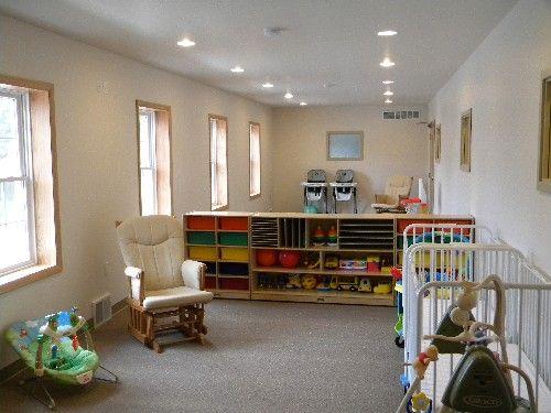 Best Flooring For Church Nursery Thenurseries