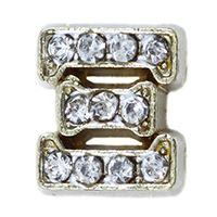 "#College #University #Sorority #Greek #Charms Stunning way to promote your college, university, sorority with a beautiful #locket #jewelry.  Charms are $5.00. Lockets come with 18"" #necklace. Choose from #Alpha, #Beta, #Gamma, #Delta, #Epsilon, #Zeta, #Eta, #Theta, #Iota, #Kappa, #Lambda, #Mu, #Nu, #Xi, #Omicron, #Pi, #Rho, #Sigma, #Tau, #Upsilon, #Phi, #Chi, #Psi, #Omega.   Fit #LivingLockets from #Spiritlocket, #OO, #OrigamiOwl #O2, #SouthHillDesigns, #SHD www.BellaCharms.weebly.com"