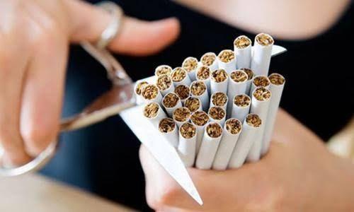Obwohl bereits seit Jahren auf die gesundheitsschädlichen Folgen des Rauchens hingewiesen wird, ist dieses Laster noch immer sehr verbreitet.