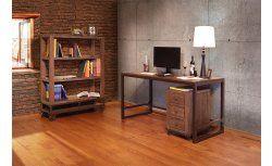 IFD :: International Furniture Direct, LLC