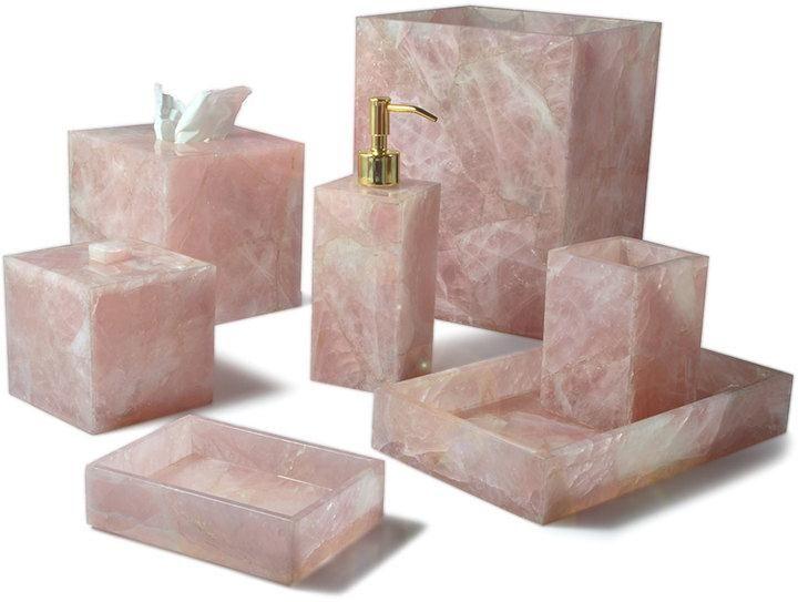 Best Modern Bathrooms Images On Pinterest Modern Bathrooms
