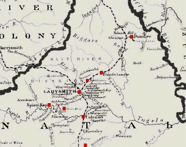 anglo-boer war - Google Search