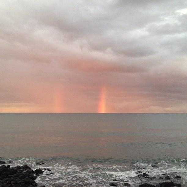 Bargara Queensland Australia