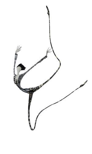 Wire Sculpture  Lauref | book