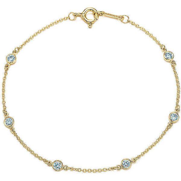 90 best Diamond bracelet images on Pinterest