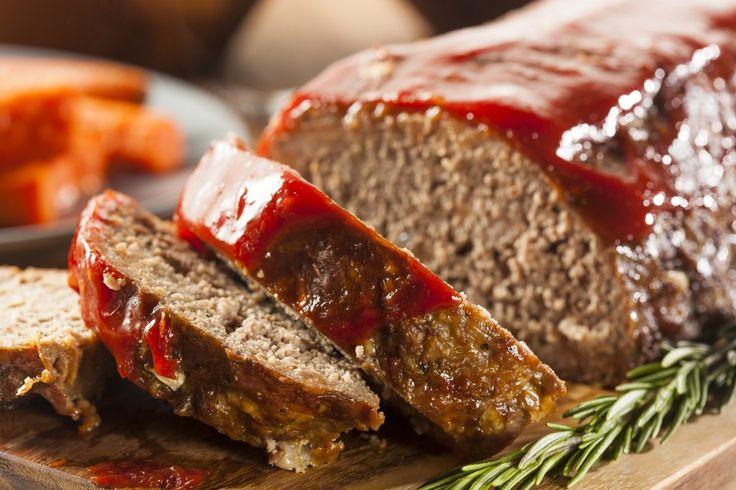 Originaire de Lyon, le gâteau de foies de volaille est une spécialité qui ravira les amateurs de produits tripiers. Il peut se…