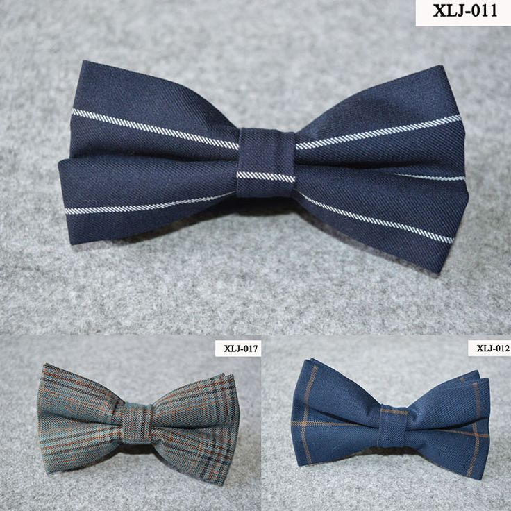 Модные мужские бантом галстук-бабочку новые деловые костюмы галстук-бабочка для свадьбы ну вечеринку классический твердые мужская галстук галстуки завязывать марка аксессуары