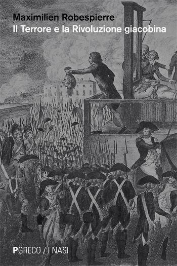 Il Terrore e la Rivoluzione giacobina