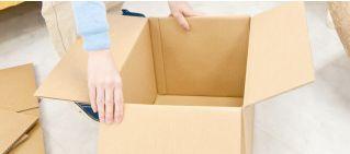 移転・引越し作業 オフィス移転・オフィスの荷物移動に関することは何でもご相談・お問い合わせください。      家具・備品・書類等の荷物の搬出・搬入     移転時に出る不用品の廃棄     オフィス内のレイアウト変更のお手伝い(家具・備品の移動、ローパーティションの解体・組換え等)     内装工事(例:床カーペットの張替え)の際の家具・備品の一時お預かり