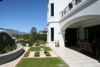 Classic Elegance, Property for sale in Val de Vie Estate