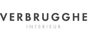 Verbrugghe-Interieur | Interieurarchitect | Meubelmaatwerk | Izegem | Interieur | Verbrugghe | Maatwerk | Keuken | Ontwerp.  Vrienden van ons ! Super mooie werken