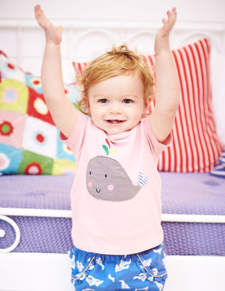 Have a whale of a time with an exclusive 20% off everything with codes H5X7 (for the UK ) and X5E5 (for the US) until midnight! #Babyboden