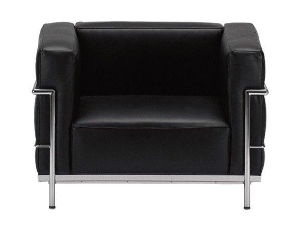 les 42 meilleures images du tableau meubles sur pinterest meuble meubles et assises. Black Bedroom Furniture Sets. Home Design Ideas