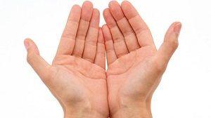 SERIAWAN: Bolehkah Berpuasa Jika Lupa Mandi Junub Hingga Shubuh,Ini jawabnya