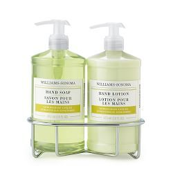 Soaps, Lotions & Home Fragrance Sets | Williams-Sonoma