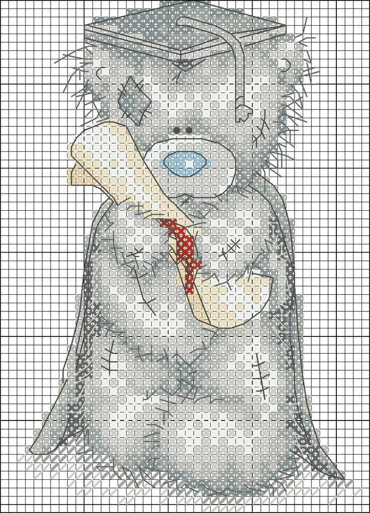 teddy_graduation-2.jpg (924×1281)