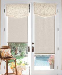 99 Best Window Treatments Images On Pinterest Blinds