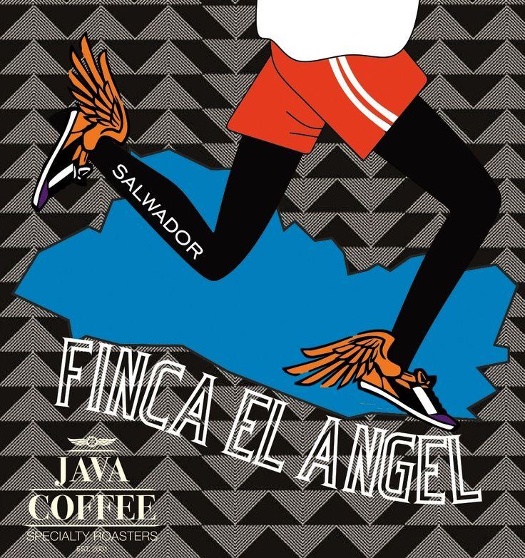 Salwador FINCA EL ANGEL_September 2014