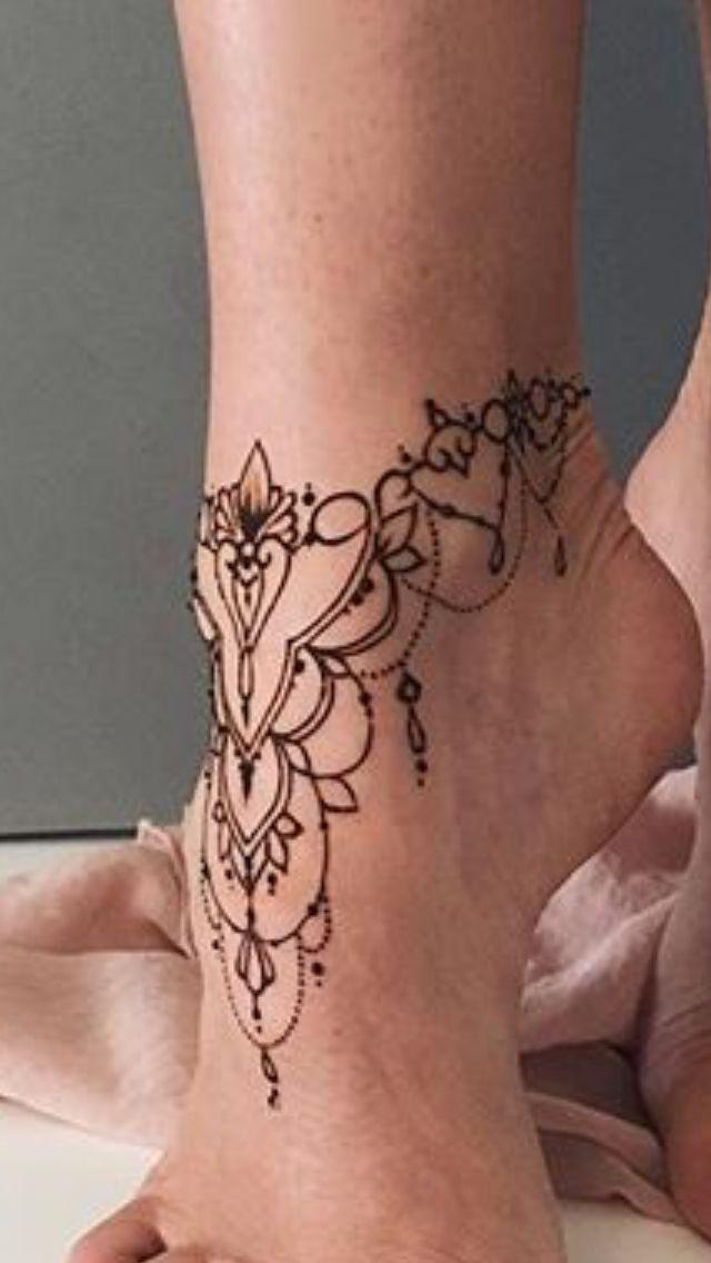 pin von gabriela rejdov auf tetov n pinterest tattoo fu tattoo ideen und ideen. Black Bedroom Furniture Sets. Home Design Ideas