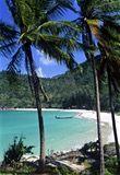 Read Secret Ko Pha-Ngan: the Thai isle beyond the famous full moon parties