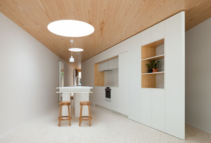 Best 25 terrazzo tile ideas on pinterest terrazzo terrazzo flooring and terrazo flooring for Fine design kitchens bendigo