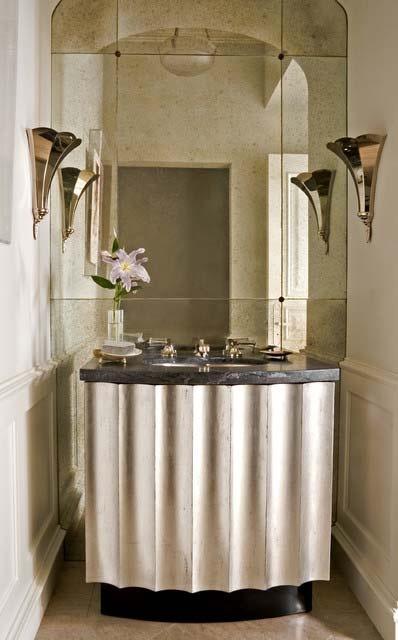 Bathroom Mirrors Los Angeles 17 best bathroom mirrors images on pinterest | bathroom mirrors