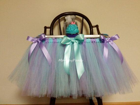 Hey, I found this really awesome Etsy listing at https://www.etsy.com/listing/256798505/high-chair-tutu-skirt-cake-smash-tutu