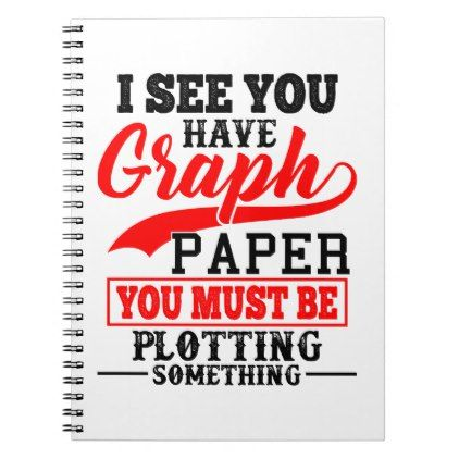 Sample Notebook Paper - Resume Template Sample