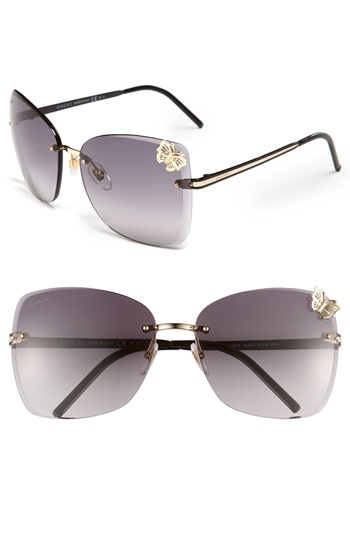 d3ee8939e5 Ray Ban 1517 Germany « Heritage Malta