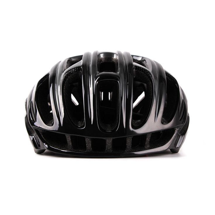 2017 Newest Helmets cycling mountain bike Helmets capacete bike casco mtb capacetes de ciclismo masculino