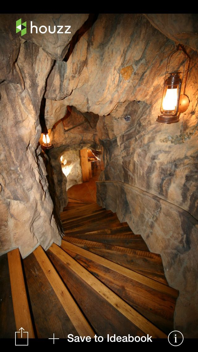 0a0280df74dbc852e7320b4df0847d26 jpg 640 1136 man cave on incredible man cave basement decorating ideas id=26238
