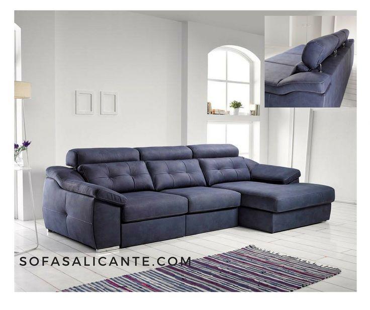 Die besten 25 sofa cama chaise longue ideen auf pinterest for Ikea sofa chaise longue cama
